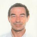 Laurent Vautier D.O. diplômé en ostéopathie biodynamique